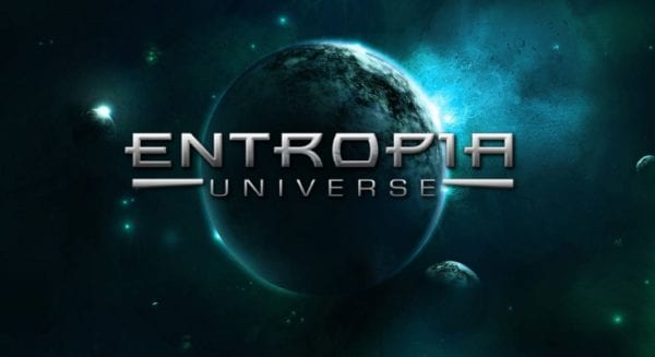 Entropia-Universe-600x327