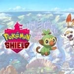 Pokémon: Sword & Shield announced for late 2019 release