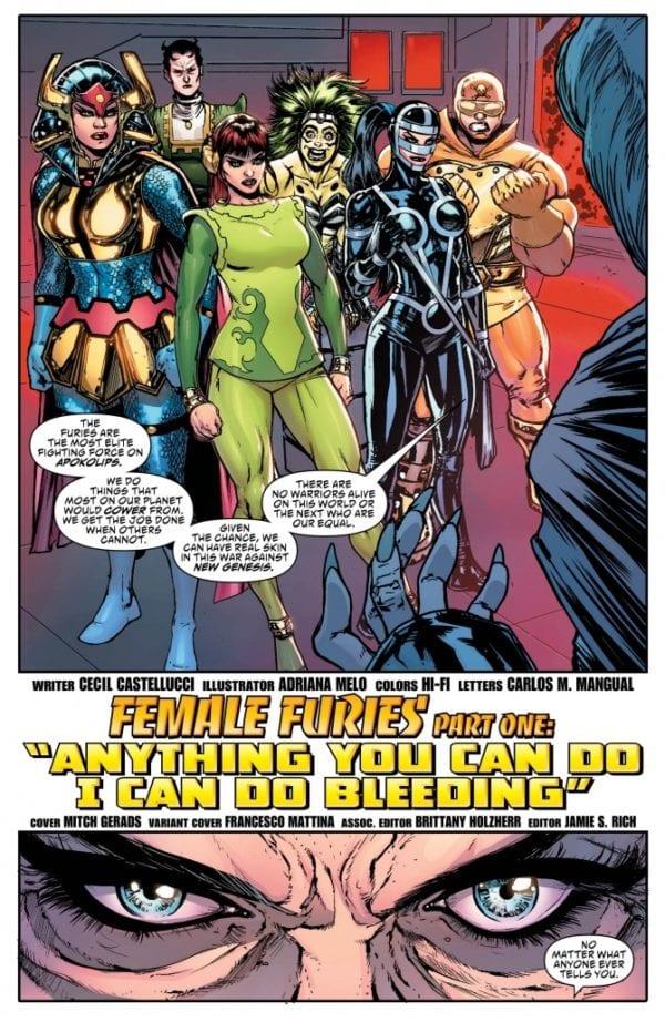 Female-Furies-1-3-600x922