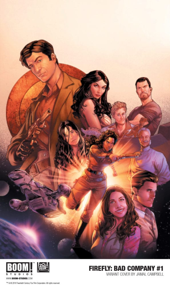 Firefly-Bad-Company-1-first-look-2-595x1000