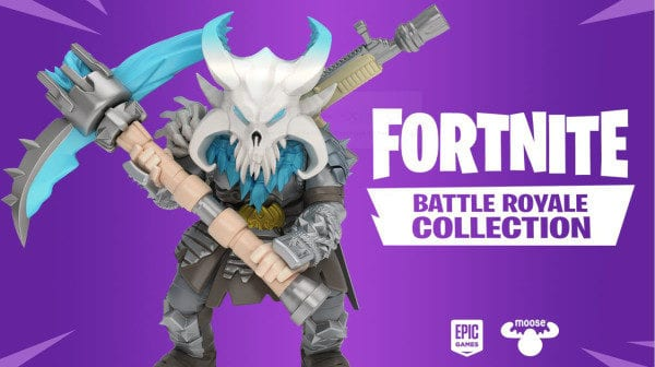 Fortnite-Battle-Royale-Collection-600x336