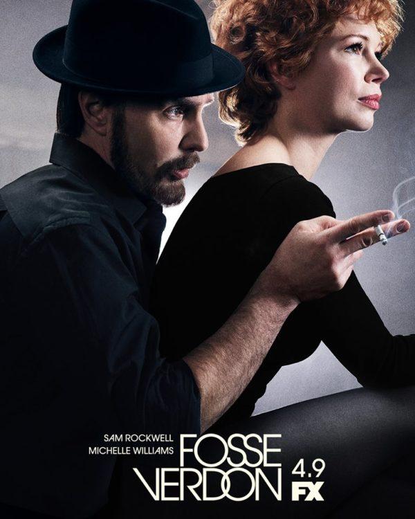 Fosse-Verdon-600x750