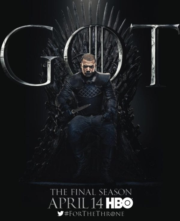 Game-of-Thrones-character-posters-11-600x735