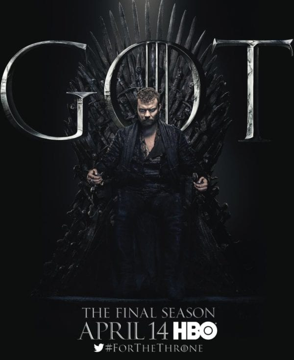 Game-of-Thrones-character-posters-15-600x735