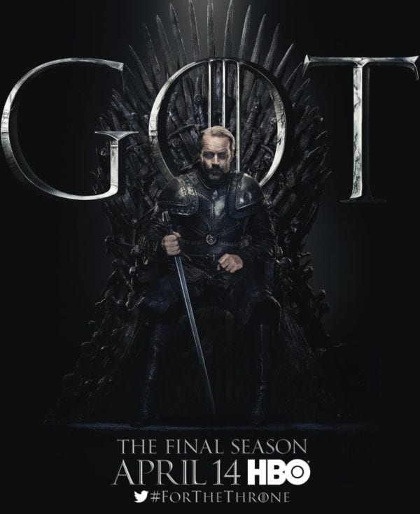 Game-of-Thrones-character-posters-17-600x735