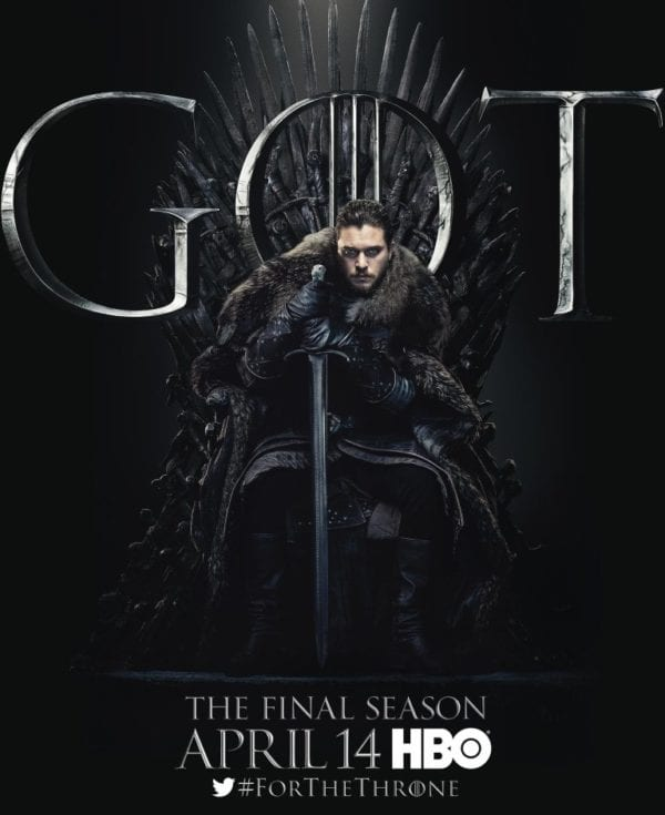 Game-of-Thrones-character-posters-2-600x735