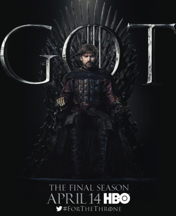 Game-of-Thrones-character-posters-4-600x735