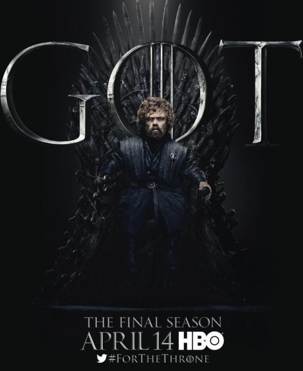 Game-of-Thrones-character-posters-5-600x735