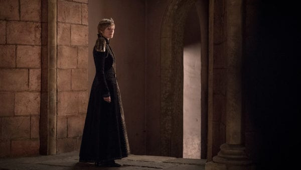 Game-of-Thrones-first-look-image-1-600x338