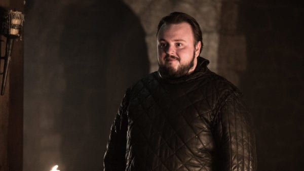 Game-of-Thrones-first-look-image-11-600x338