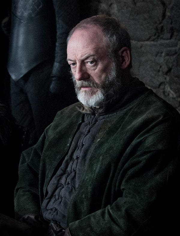 Game-of-Thrones-first-look-image-13-600x786