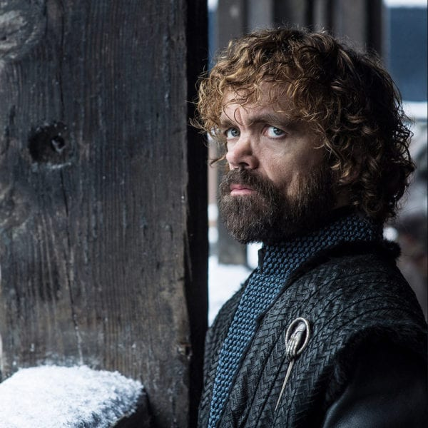 Game-of-Thrones-first-look-image-3-600x600