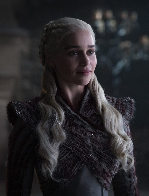 Game-of-Thrones-first-look-image-5-600x786