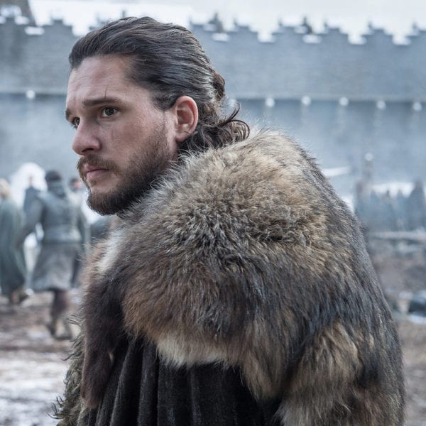 Game-of-Thrones-first-look-image-6-600x600