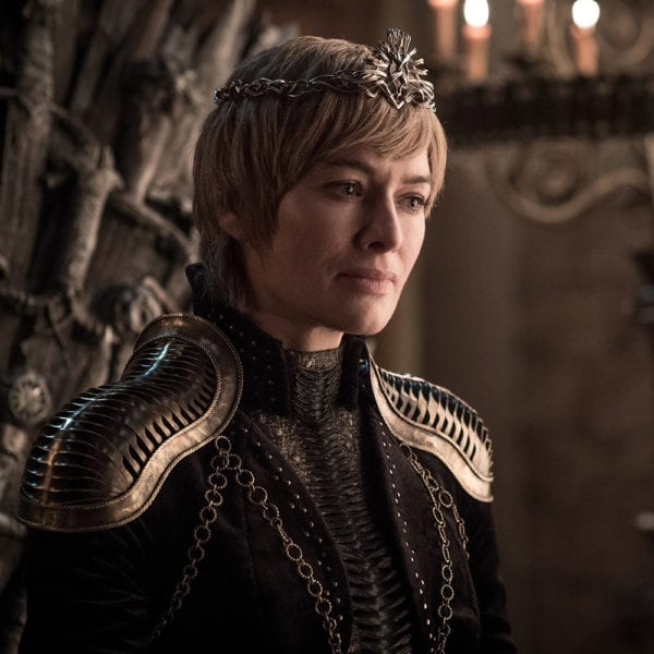 Game-of-Thrones-first-look-image-7-600x600