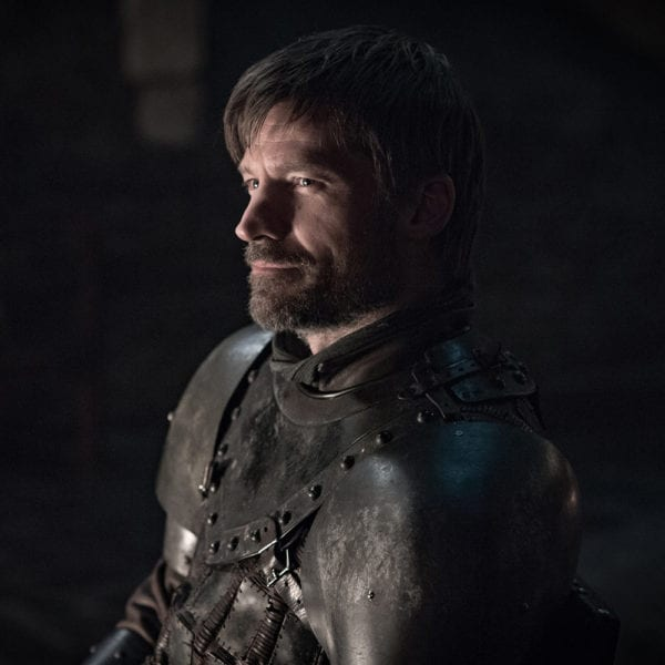 Game-of-Thrones-first-look-image-8-600x600