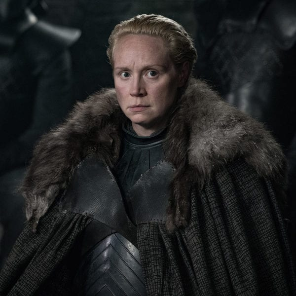 Game-of-Thrones-first-look-image-9-600x600