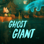 VR puzzle adventure Ghost Giant coming to PSVR this Spring