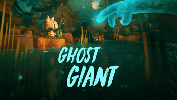 Ghost-Giant-e1549718535976-600x339