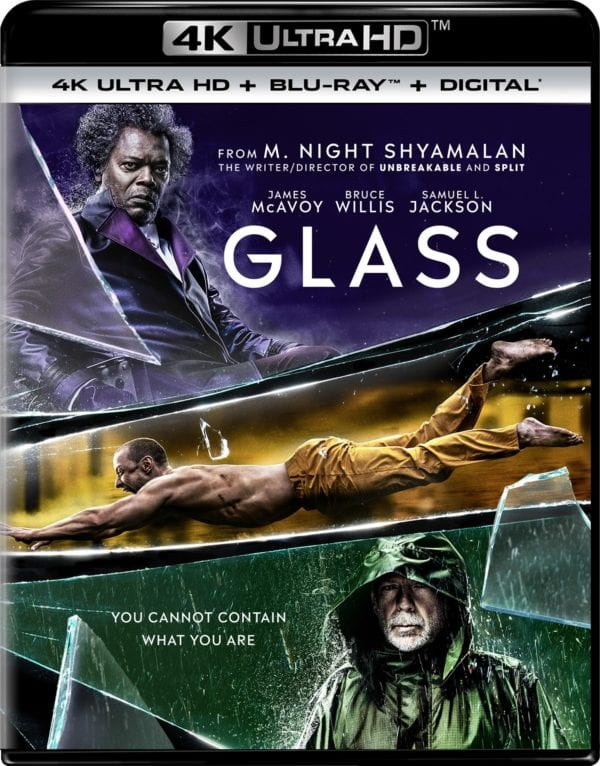 Glass-Blu-ray-1-600x766