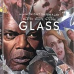 4K Ultra HD, Blu-ray and DVD release details for M. Night Shyamalan's Glass