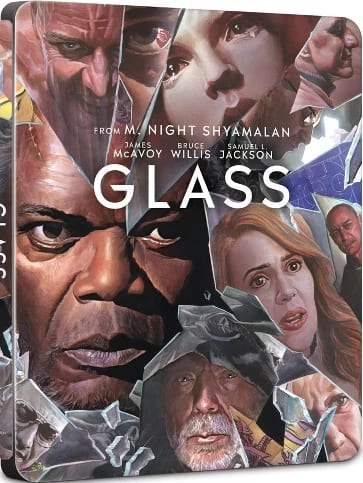 Glass-Blu-ray-2
