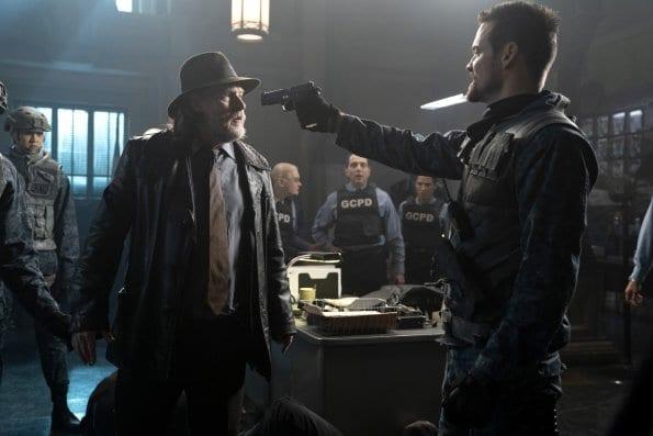 Gotham-506-1