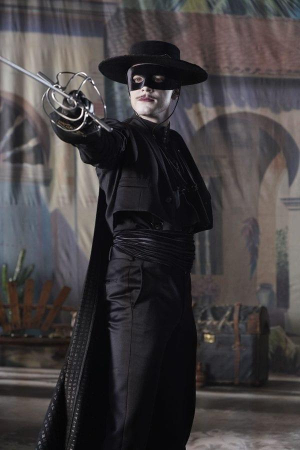 Gotham-507-10-600x900