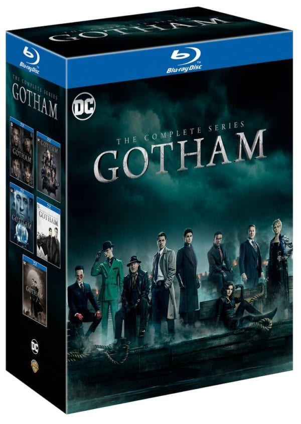 Gotham-The-Complete-Series-600x846