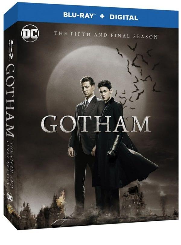 Gotham-s5-blu-ray-600x809