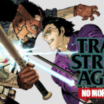 Giveaway – Win Travis Strikes Again: No More Heroes on Nintendo Switch – NOW CLOSED