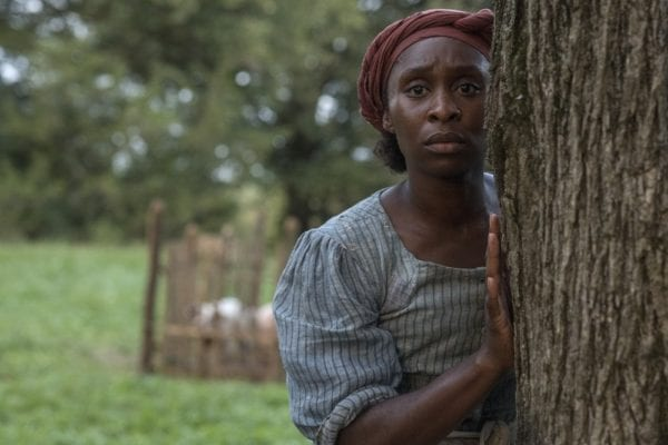 Harriet-first-look-images-1-600x400