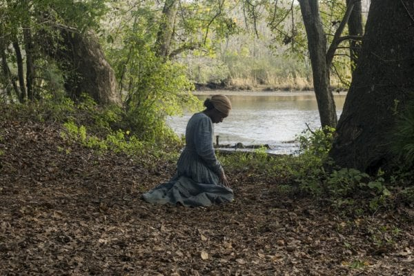 Harriet-first-look-images-2-600x400