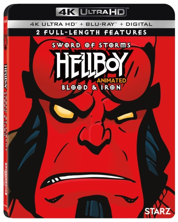 Hellboy-animated-features-600x746