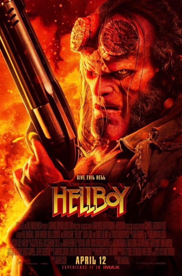 Hellboy-posters-1-600x912