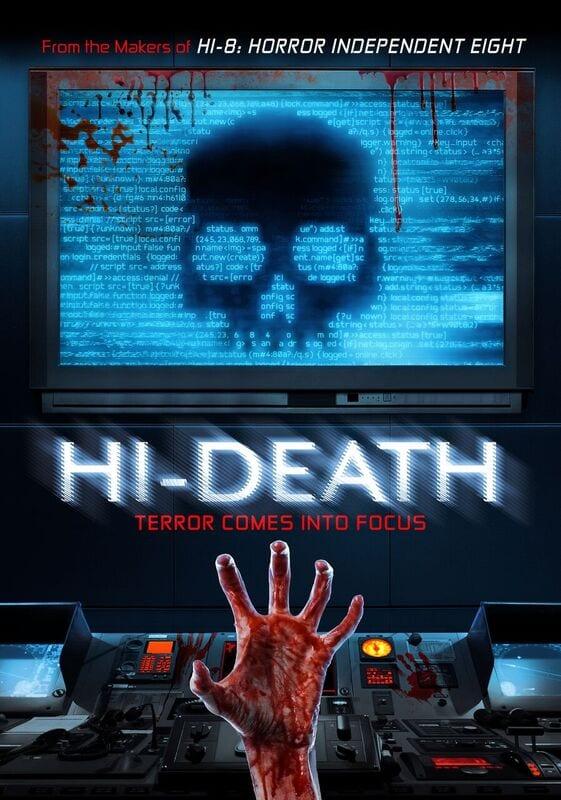 Hi-Death-1