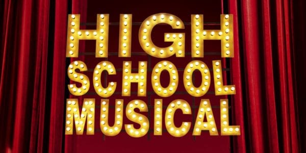 Disney unveils High School Musical: The Musical: The Series cast