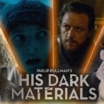 The BBC releases first teaser trailer for His Dark Materials TV series