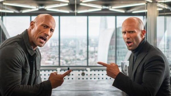 Hobbs-and-Shaw-600x337