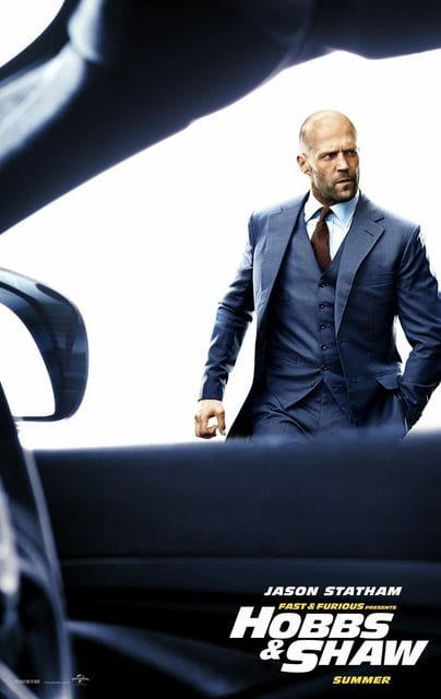 Hobbs-and-Shaw-character-posters-2