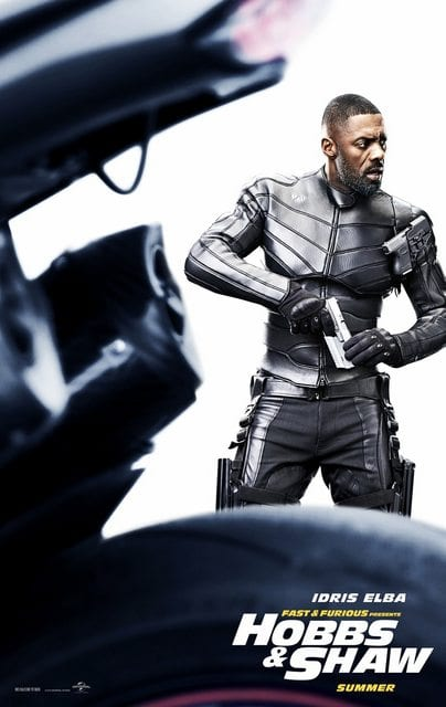 Hobbs-and-Shaw-character-posters-3