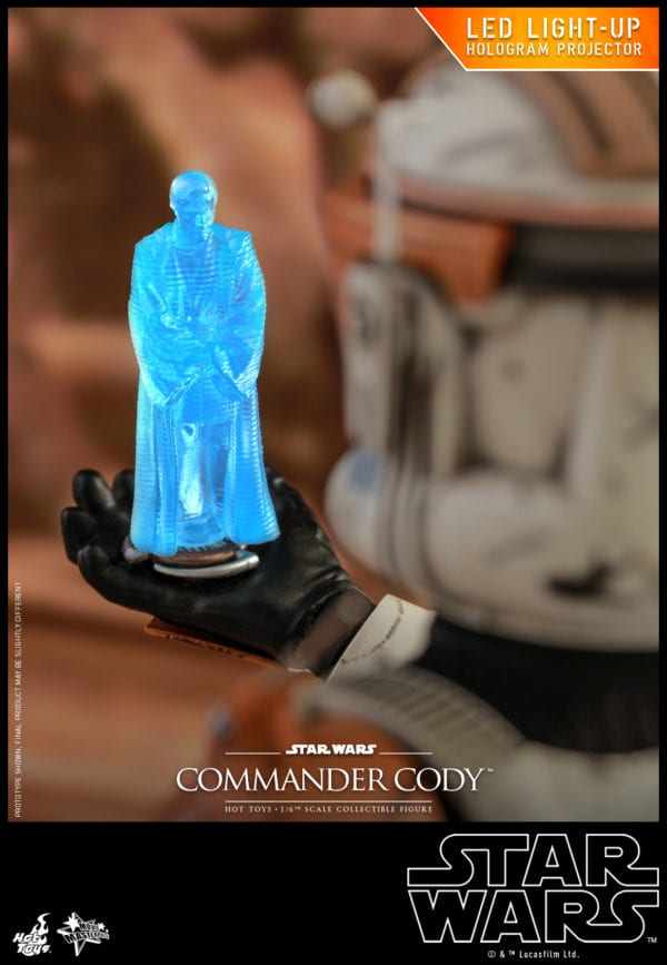 Hot-Toys-Star-Wars-Commander-Cody-collectible-figure-11-600x867