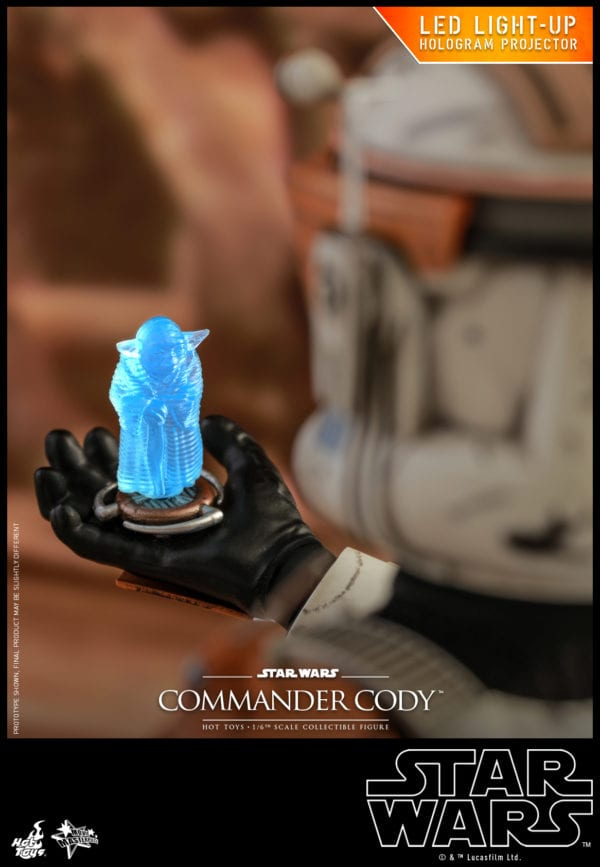 Hot-Toys-Star-Wars-Commander-Cody-collectible-figure-12-600x867