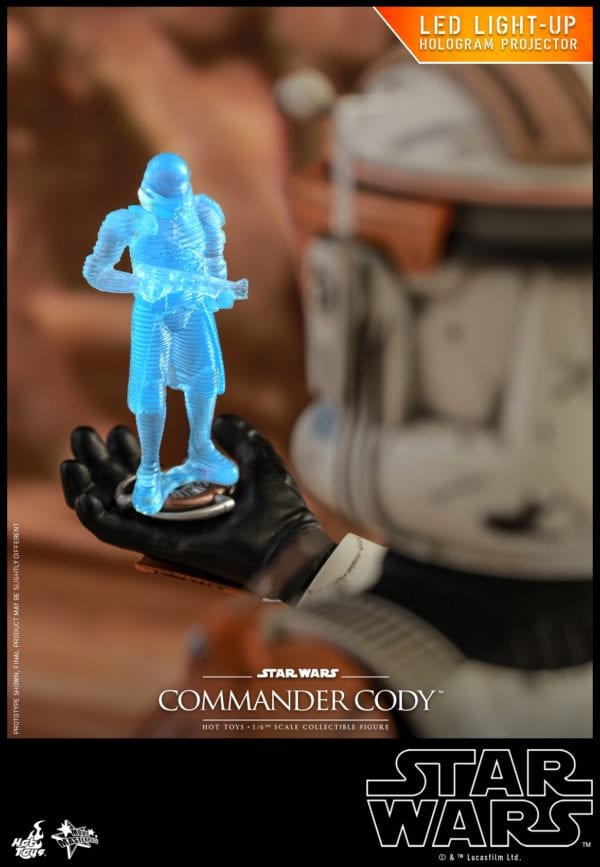 Hot-Toys-Star-Wars-Commander-Cody-collectible-figure-13-600x867