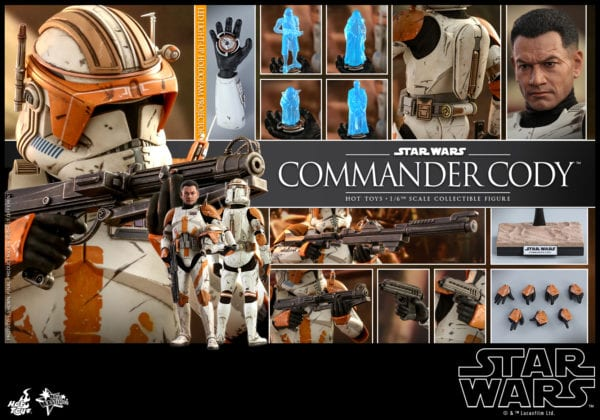 Hot-Toys-Star-Wars-Commander-Cody-collectible-figure-14-600x420