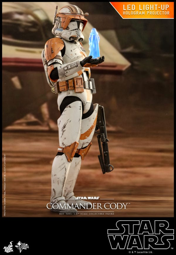 Hot-Toys-Star-Wars-Commander-Cody-collectible-figure-3-600x867