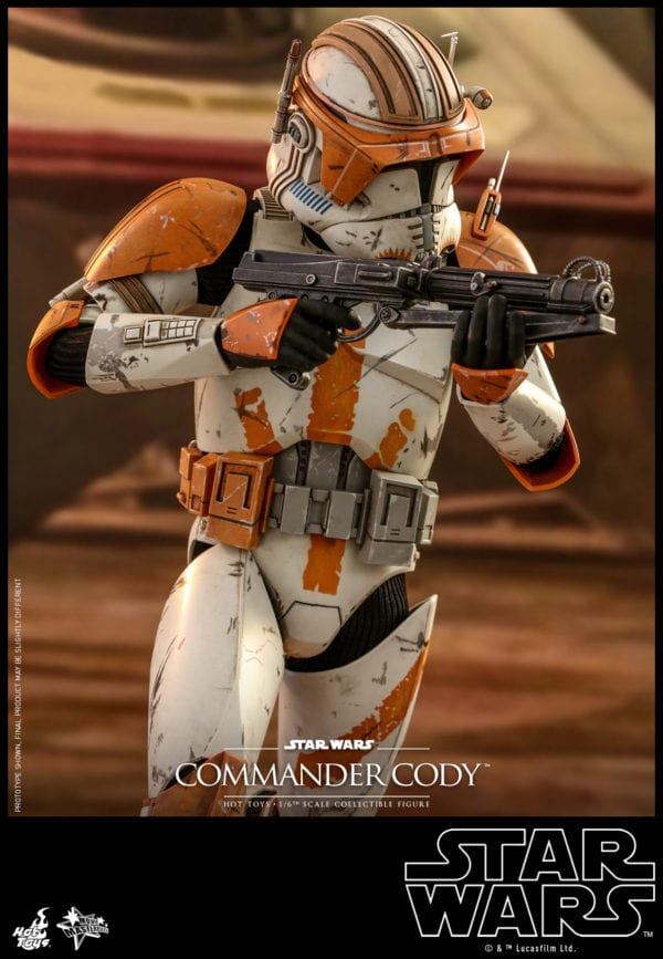 Hot-Toys-Star-Wars-Commander-Cody-collectible-figure-4-600x867
