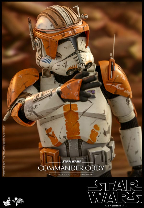 Hot-Toys-Star-Wars-Commander-Cody-collectible-figure-5-600x867