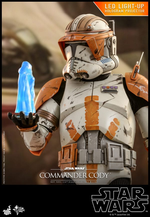 Hot-Toys-Star-Wars-Commander-Cody-collectible-figure-6-600x867