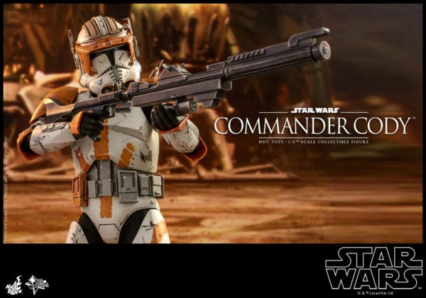 Hot-Toys-Star-Wars-Commander-Cody-collectible-figure-7-600x420